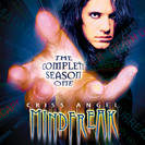 Criss Angel Mindfreak: SUV Nail Bed
