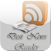 Desi News Reader - India Hindi Telugu Tamil and Movie News