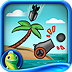 Island Wars 2 HD (Full)