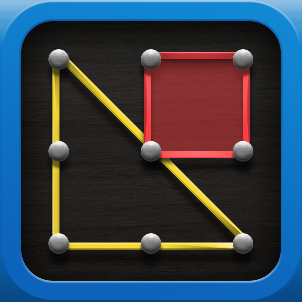 MathApps | Search Apps