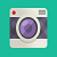 生産地管理システムカメラアプリ