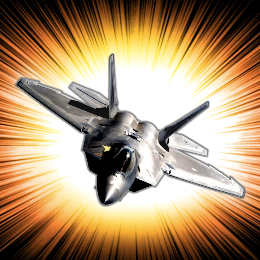 Halo Jets
