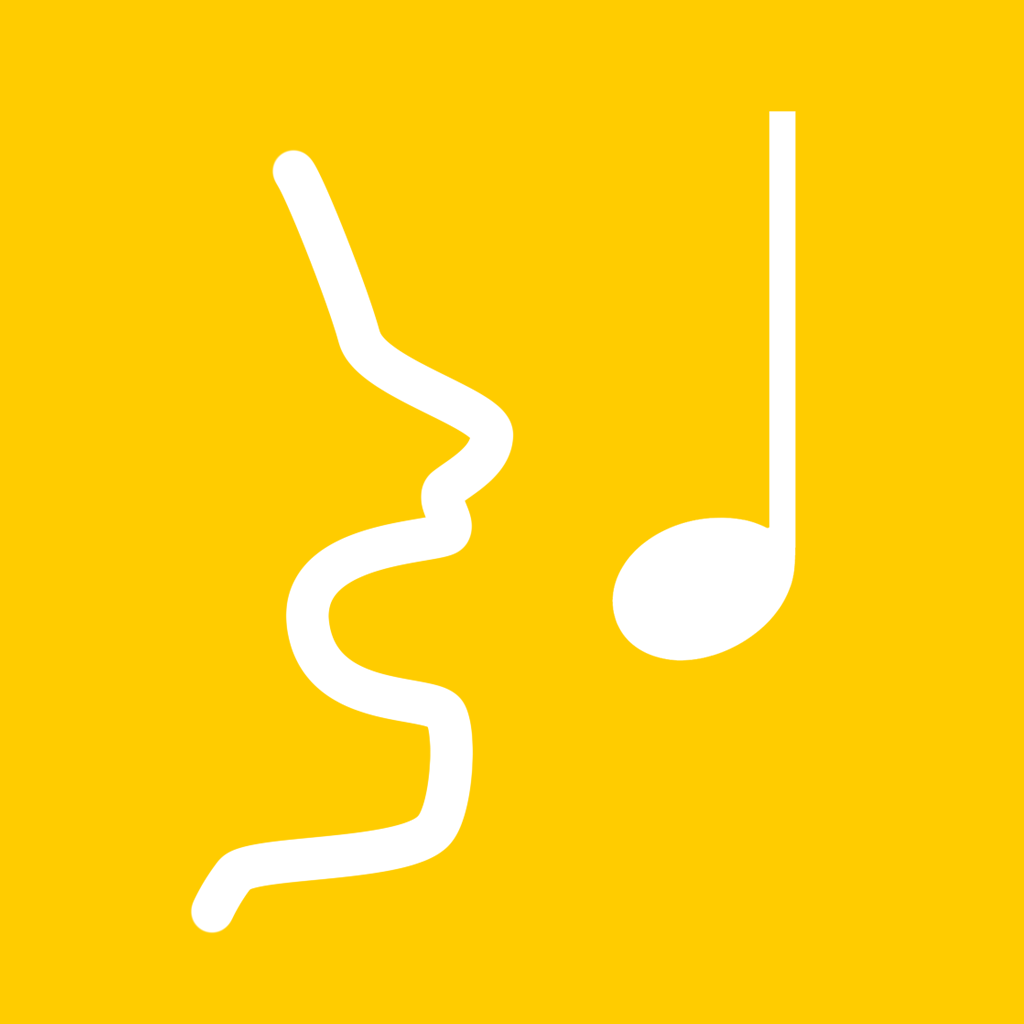SingTrue - Discover your musical voice and learn to sing in tune to ...